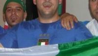 A Bagnoli la 4 edizione del Memorial Salvatore Maio