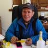 Castanicoltura in Irpinia: intervista a Salvatore Malerba