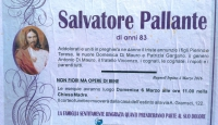 Salvatore Pallante