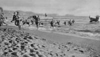 Seconda guerra mondiale … Così gli Americani liberarono Montella