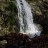 Escursione: sentiero delle acque ad Acerno il 7 agosto