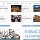 Il sito web del Comune di Bagnoli Irpino cambia LOOK