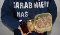 Truffa: vendevano tartufi falsi come veri e pregiati