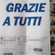 "Telethon, il gruppo giovani ""Nigro"" raccoglie oltre tremila euro"
