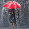 Il temporale: Come e quando si forma il fenomeno
