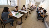 Prove Invalsi, gli alunni di Nusco, Bagnoli e Castelfranci a livello del Nord