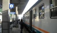 La lotta per la tratta ferroviaria Avellino-Rocchetta