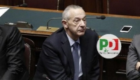 Partito Democratico: Umberto Del Basso De Caro incontra i bagnolesi