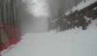 Villaggio turistico Laceno – Piste da sci il 09 marzo 2009