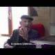 L'intervista video al Caporale dei Bersaglieri Salvatore Di Capua