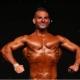 Il bagnolese Virginio Granese vince i campionati di body building