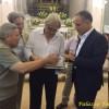 """Vittorio Sgarbi ospite speciale a """"Il nero di Bagnoli"""""""
