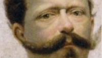"""Con Regio Decreto del 1862 la denominazione """"Bagnoli Irpino"""""""
