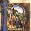 """Revisione filosofico-dottrinale della supplica alla Vergine nel XXXIII Canto del Paradiso della """"Comoedia"""""""