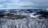 Branca: «L'Amministrazione comunale punta su ambiente e turismo»