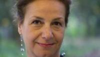 """SAGRE – La prof.ssa Berrino: """"Ma l'Irpinia coglie davvero l'occasione?"""""""