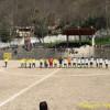 L'ASD Vincenzo Nigro ritorna da sola al comando