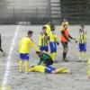 L'Asd V. Nigro vince anche con il Real Avellino e consolida il primato