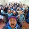 Asd V.Nigro Bagnoli: una vittoria che profuma di promozione
