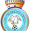 CALCIO: Centro Storico Avellino – ASD Vincenzo Nigro 0 – 2