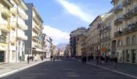 Tenore di vita: Avellino è l'ultima provincia italiana