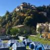 Bagnoli, la raccolta fondi per I terremotati supera i 13 mila euro