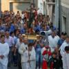 Bagnoli Irpino, il 16 agosto festeggiamenti in onore di San Rocco