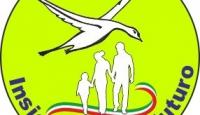 """Comunicato del gruppo consiliare di minoranza """"Insieme per il Futuro"""""""