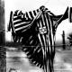 """Bagnoli Irpino: """"Volere volare"""" lo spettacolo teatrale sulla shoah"""