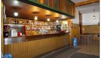 Laceno, ladri in azione: svaligiato un bar tabacchi