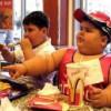"9ª Conferenza Tematica 2008 – ""Obesità, patologia in crescita nell'età infantile"""