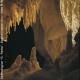 """3ª Conferenza Tematica 2009 – """"La grotta di Caliendo: una risorsa inestimabile"""""""