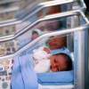 Nascite e matrimoni record negativo in Irpinia