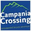 Campania crossing: la mountain bike a Laceno tra turismo e sport