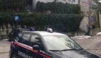 Bagnoli – Simula furto nella sua abitazione, 60enne smascherato
