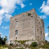 Castello Cavaniglia, 2,5 milioni di euro per la rinascita