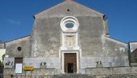 Il Vescovo Cione, orgoglio di Bagnoli