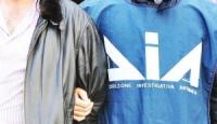 Irpinia tra le prime 30 province in Italia per presenza mafiosa