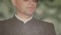 Intervista a Don Remigio M. Iandoli, della pastorale del turismo: mostra di paramenti sacri