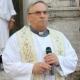 LAUDATO SI' di Papa Francesco