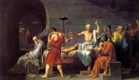 Eros e vino nei poeti irpini e nella cultura popolare