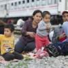Emergenza migranti e accoglienza: la comunità social ne discute