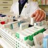 Come stanno cambiando i prezzi dei farmaci