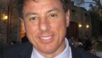 Filippo Nigro sfida Nello Chieffo alle amministrative