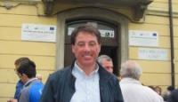 Amministrative 2013 – Proclamazione del Sindaco