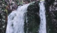 Difendiamo la nostra acqua