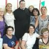 Professione religiosa dei voti per il bagnolese Franco Di Capua