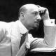 """Consiglio di lettura: """"Il piacere"""" di Gabriele  D'Annunzio"""
