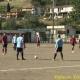 Esordio amaro in Prima Categoria per l'Asd V.Nigro: 1 – 0 contro il Gesualdo