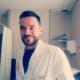 Giovanni Corso, voce di un'Italia che eccelle nella ricerca oncologica